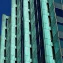 architecture-912181
