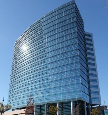 building-273356
