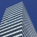 office-building-442288