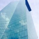 skyscraper-352134