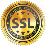 ssl_certificate_001_400_x_400