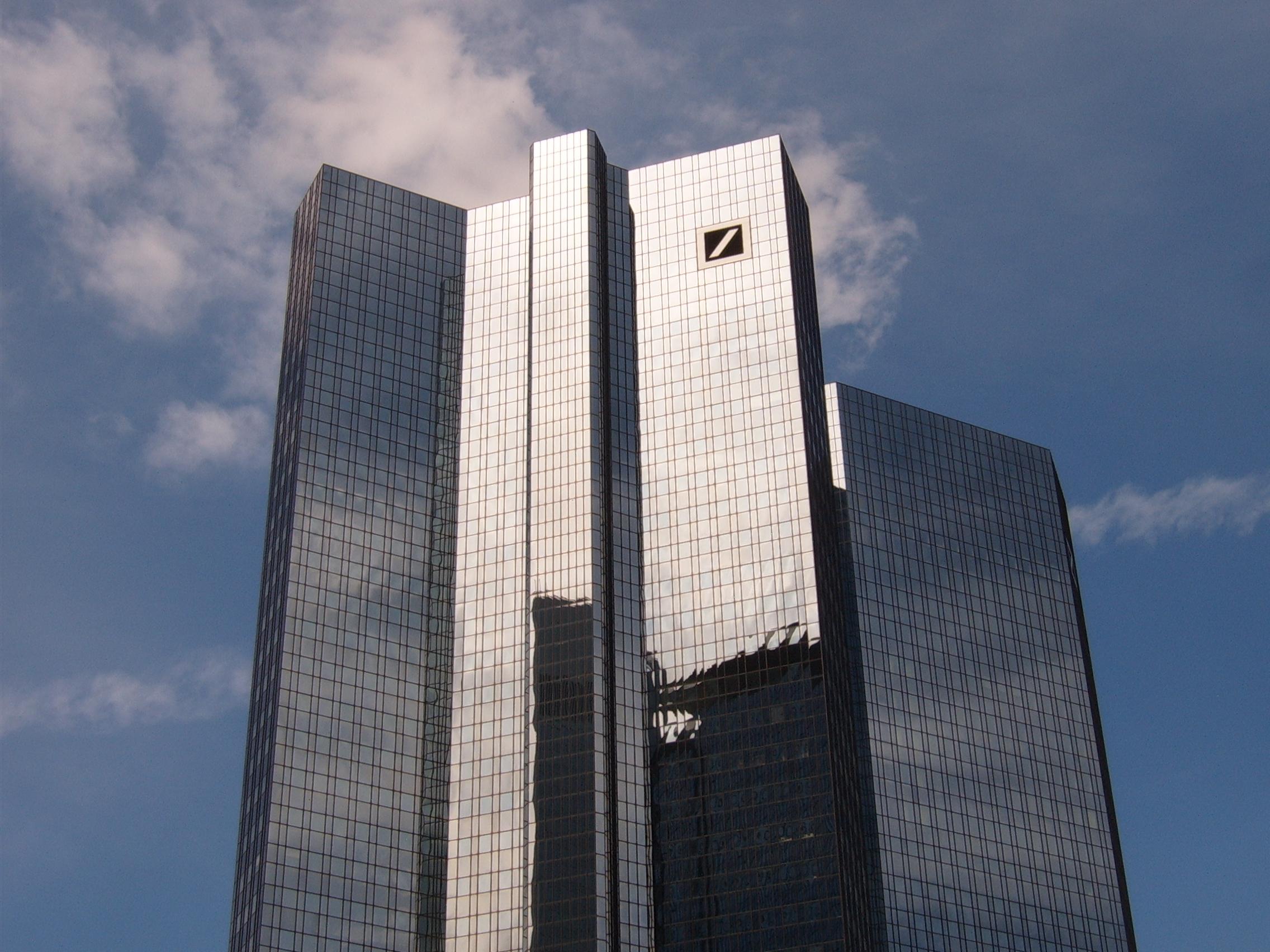 Widerrufsrecht Deutsche Bank Kreditvorteil
